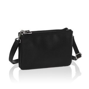 Thirty one street style purse